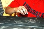 DPIA drawing workshop